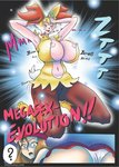 Bill Vicious - Pokemon Sexxxarite 1(Pokemon)