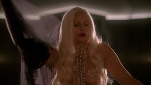 Lady Gaga, Chasty Ballesteros, etc - American Horror Story S05 E01 sex scenes 1080p