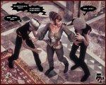 3DPerils - The Legend of Alucardia - Part 6