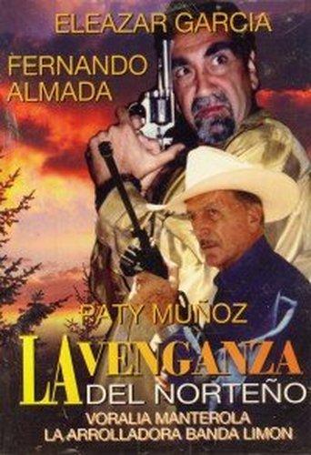Eleazar Garcia Jr Peliculas
