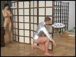 DeTomasso - Return Home 1(Lara Croft)