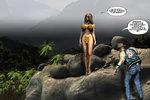 badaboom - Jungle Queen 3