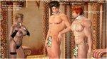 Epiclust - Myrcellas new harem Studs 1