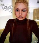 Byron - My Beauty Student - Part 1