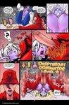 ManaWorldcomics - Street Fucker - Part 1