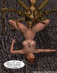 AmazonsAndMonsters - Bug Huntress - Part 2