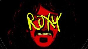 Frank Zappa & The Mothers - Roxy: The Movie (2015) [BDRip 1080p]