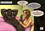 John Persons - Mom Pounded because Daughter is Grounded 1