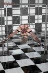 Astaroth -Tales of Pleasure - Leather and Steel 1