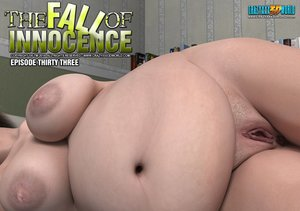 Jag27 - The Fall Of Innocence - Episode 33