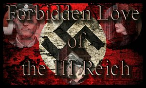 Jarven - Forbidden Love Of The III Reich