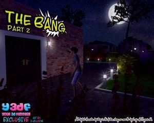 X-Qlusive - The bang 2 (update)