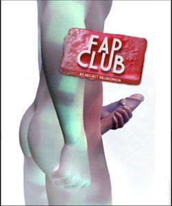 ProjectBellerophon 15 - Fap Club