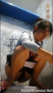 Thai hidden cam porn