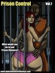 DukeSharedcore - Prison Control 1