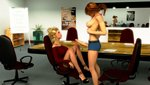3DZen - Erin and Vikki - After school Sctivities 1(Affect3D)