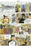 Ronald Putzker - Anna Stein - Hotel Paranoia 1
