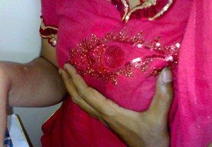 nude Picture Collection of Young Indian Teen girls semi nude Photos hidden cam pics on Sexistpics.com - Sexy Girls Pictures. Sundar teen choti umar ke ladkiyo ki nangi photos.