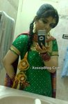 Cute Pakistani Karachi College Girlfriend Selfie Fully Nude