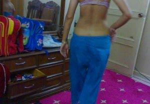 Young Indian Teen girls semi nude Photos hidden cam pics on Sexistpics.com - Sexy Girls Pictures. Sundar teen choti umar ke ladkiyo ki nangi photos.