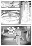 Xronosmax - Demonic Fantasy - Ch 1
