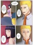 Felsala – Naruto Hokage Update