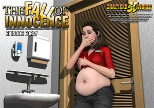 Jag27 - The Fall Of Innocence - Episode 40