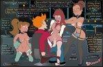 Futurama - Educating Fry - Part 1