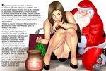 Seiren - Um Conto De Natal - Part 1