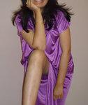 b3dqoptyyt2g t Desi Indian Bhabhi In Gown Pics