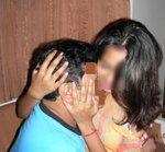 Indian sex girl full nude smooch kissing