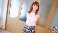 Shemale Japan Erina Hashimoto 18 Nov 2015