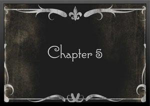 Keshara - Ladyship ch 5