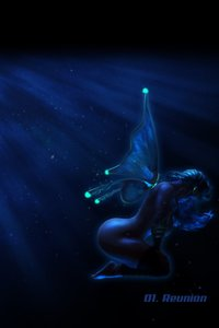 ElCid - Transneptunian