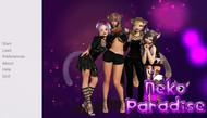 Alorth - Neko Paradise V0.09a