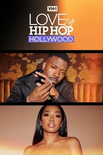 Love and Hip Hop Hollywood S06E13 Paparazzi HDTV x264-CRiMSON