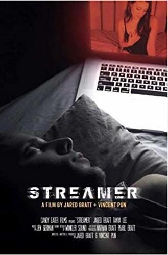 Streamer 2017 1080p AMZN WEB-DL DD+2 0 H 264-iKA
