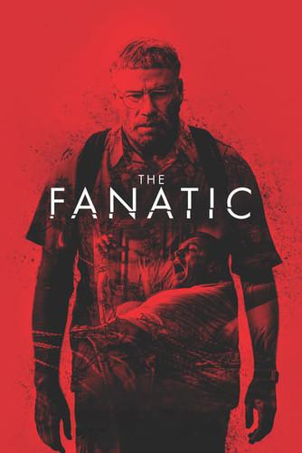 The Fanatic 2019 1080p Bluray X264-EVO