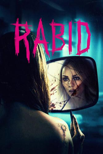 Rabid 2019 BRRip XviD AC3-EVO