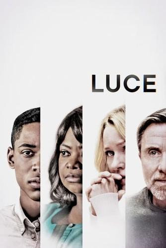 Luce 2019 1080p WEB-DL H264 AC3-EVO