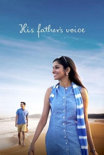His Fathers Voice 2019 1080p WEB-DL H264 AC3-EVO
