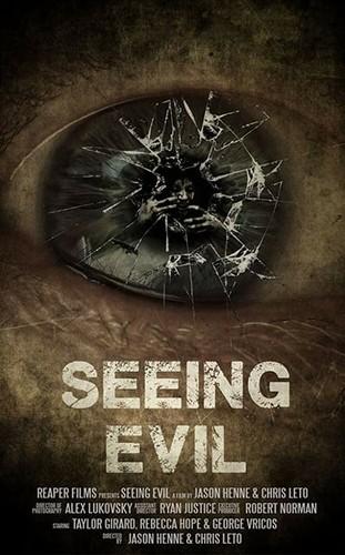 Seeing Evil 2019 1080p AMZN WEB-DL DD+2 0 H 264-iKA