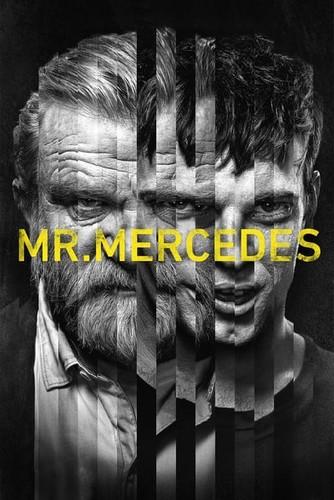 Mr Mercedes S03E07 720p WEB x265-MiNX