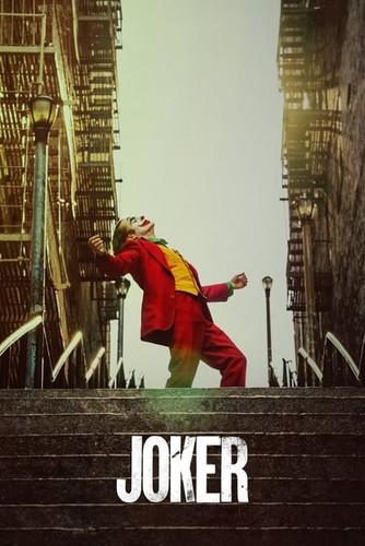 Joker 2019 720p NEW HD-TS x264-CPG
