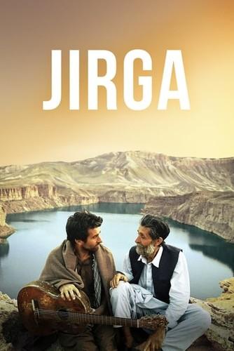 Jirga 2019 1080p WEB-DL H264 AC3-EVO