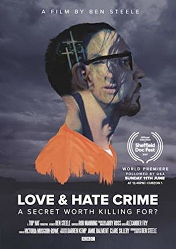 Love And Hate Crime S02E01 Killing In The Classroom HDTV x264-LiNKLE