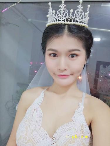 Cute Asian Girls 17 - Asian Scandal | Sex scandal collection