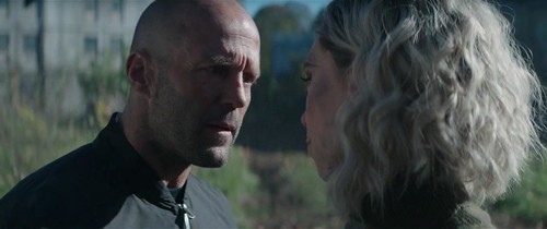 Fast & Furious Presents Hobbs & Shaw (2019) 720p BluRay x264 [Hindi+English] MSubs-TT
