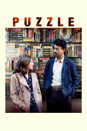Puzzle (2018) 720p WEB-DL x264 ESubs [Dua  Audio][Hindi+English ]-=!Dr STAR!=-