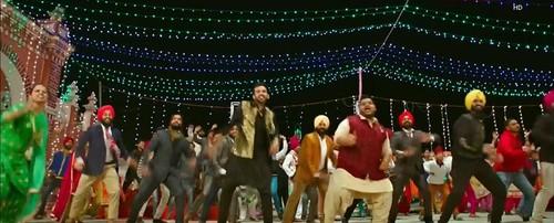 Raja Abroadiya (2019) Hindi 1080p HDTVRIP AAC 2 0 x264-TT